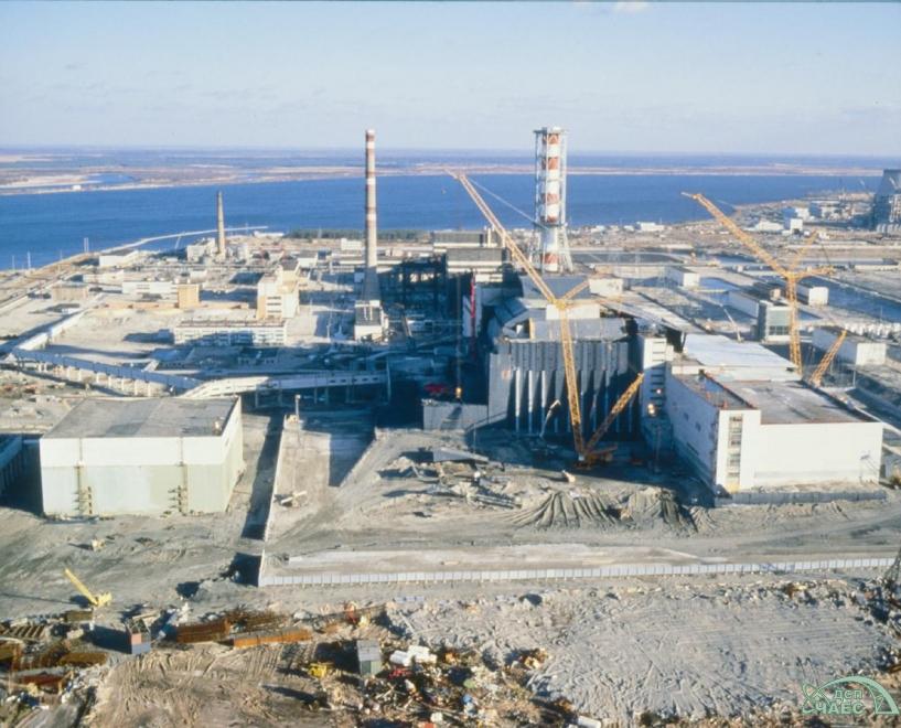Fot. chnpp.gov.ua