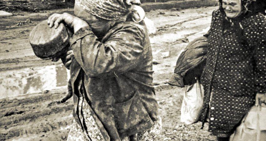 Fot. archiwum Andrzeja Urbańskiego