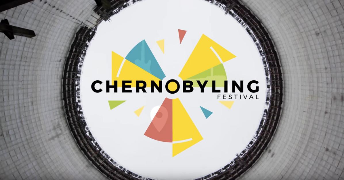 Fot. chernobyling.com