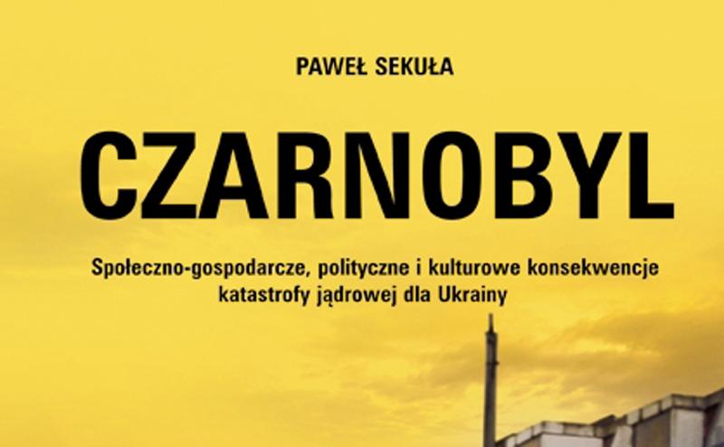 """Fot. Wydawnictwo """"Szwajpolt Fiol"""" / materiały prasowe"""