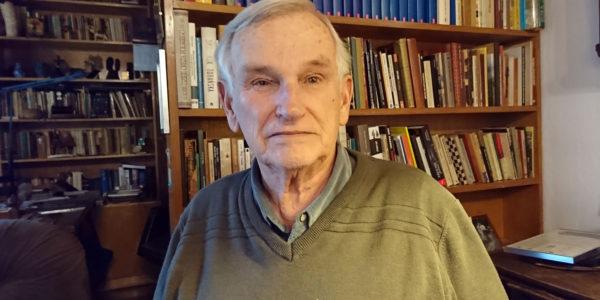 Fot. Tomasz Róg