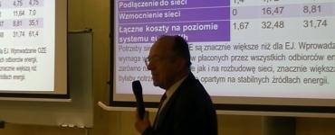 Fot. YouTube / Mskn Polonium