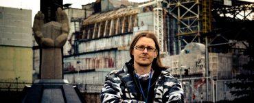 Fot. Archiwum Michała Szozdy