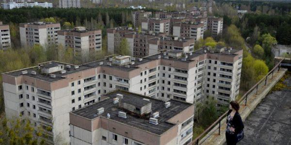 Fot. archiwum Magdaleny Banaszkiewicz