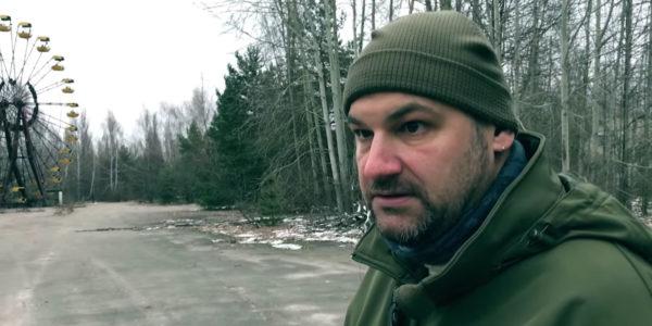 Fot. Centr Pripyat.com