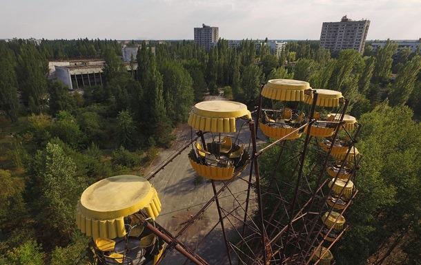 Центр організаційно-технічного і інформаційного забезпечення УЗВ / cotiz.org.ua