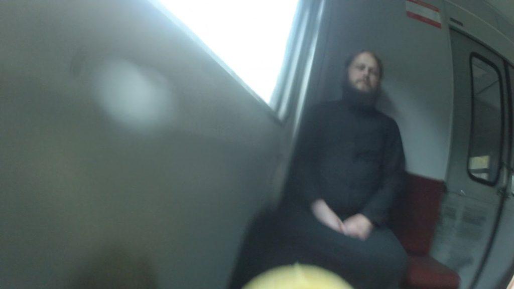 Fot. Staszek (stalker)
