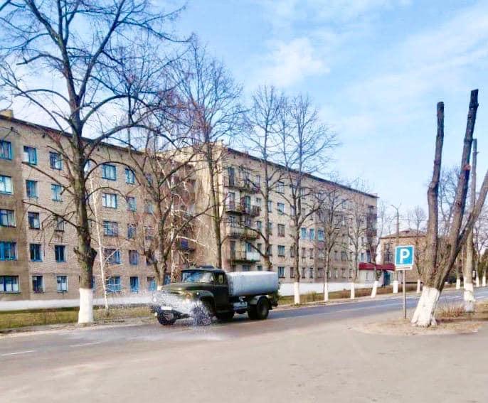 Fot. facebook.com/dazv.gov.ua / CC BY 4.0