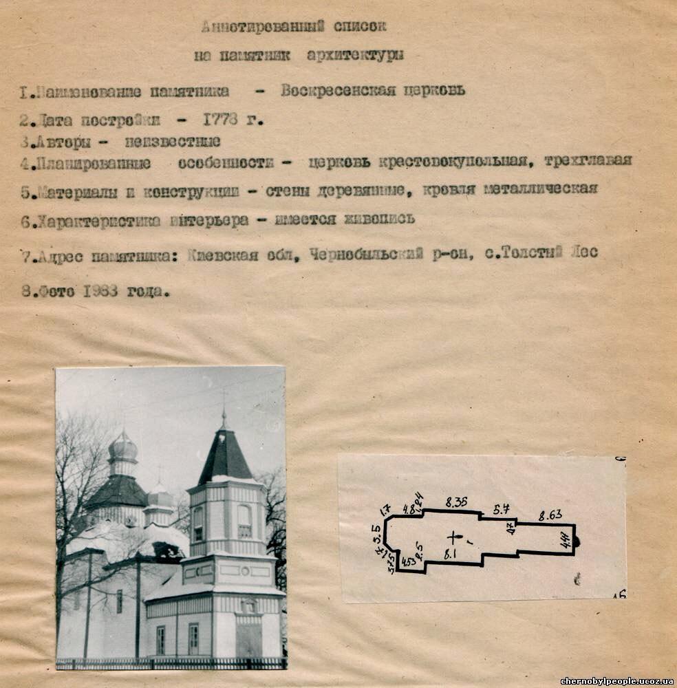 Fot. chernobylpeople.ucoz.ua