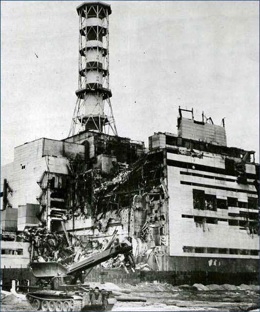 Fot. chornobyl.in.ua