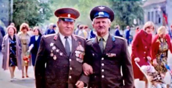 Fot. facebook.com/cotiz.org.ua