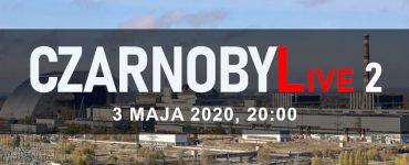 Fot. Czarnobylcy