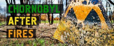 Fot. YouTube / Chernobyl Tour