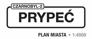 logo-plan.png