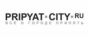logo-pripyat.png