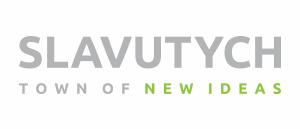 logo-slavutych.png