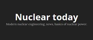 logo-nuclear.jpg