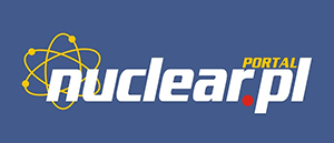 logo-nuclear.png