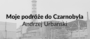 logo-urbanski2.png