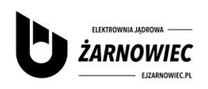 logo-zarnowiec.png